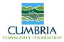 Cumbria Community Fellowship